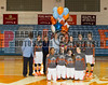 Boone Girls Basketball Senior Night  - 2014 - DCEIMG-2129