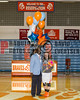Boone Girls Basketball Senior Night  - 2014 - DCEIMG-2125