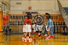 Boone Girls Basketball Senior Night  - 2014 - DCEIMG-2139