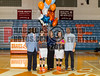 Boone Girls Basketball Senior Night  - 2014 - DCEIMG-2122