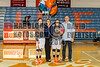 Boone Girls Basketball Senior Night  - 2014 - DCEIMG-2119