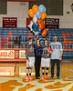 Boone Girls Basketball Senior Night  - 2014 - DCEIMG-2120