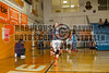 Boone Girls Basketball Senior Night  - 2014 - DCEIMG-2143