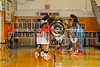 Boone Girls Basketball Senior Night  - 2014 - DCEIMG-2136