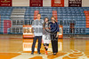 Boone Girls Basketball Senior Night  - 2014 - DCEIMG-2132