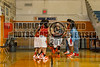 Boone Girls Basketball Senior Night  - 2014 - DCEIMG-2138