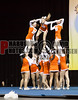 Boone Varisity Cheer FHSAA Competitive Cheer State Championships - 2014 - DCEIMG-9077