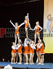 Boone Varisity Cheer FHSAA Competitive Cheer State Championships - 2014 - DCEIMG-9090