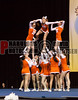 Boone Varisity Cheer FHSAA Competitive Cheer State Championships - 2014 - DCEIMG-9078