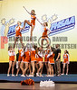 Boone Varisity Cheer FHSAA Competitive Cheer State Championships - 2014 - DCEIMG-9083