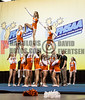 Boone Varisity Cheer FHSAA Competitive Cheer State Championships - 2014 - DCEIMG-9085