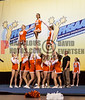 Boone Varisity Cheer FHSAA Competitive Cheer State Championships - 2014 - DCEIMG-9080