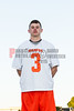 Boone Boys LAX Team Pictures -  2015 -DCEIMG-7186