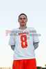 Boone Boys LAX Team Pictures -  2015 -DCEIMG-7208