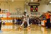 Hagerty Huskies @ Boone Braves Boys Varsity Basketball Regional Championship -  2015 -DCEIMG-7645