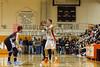 Hagerty Huskies @ Boone Braves Boys Varsity Basketball Regional Championship -  2015 -DCEIMG-7654