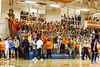Hagerty Huskies @ Boone Braves Boys Varsity Basketball Regional Championship -  2015 -DCEIMG-7643