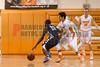 Lake Howell Silver Hawks @ Boone Braves Boys Varsity Basketball - 2014-DCEIMG-7695