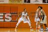 University Cougars @ Boone Braves Boys Varsity Basketball - 2015 -DCEIMG-3301