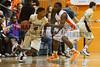 University Cougars @ Boone Braves Boys Varsity Basketball - 2015 -DCEIMG-3313