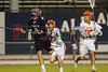 Boone Braves VS Timber Creek Wolves Boys Lacrosse District Championship Game - 2015 - DCEIMG-6768