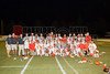 Boone Braves VS Timber Creek Wolves Boys Lacrosse District Championship Game - 2015 - DCEIMG-6787