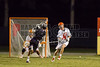 Boone Braves VS Timber Creek Wolves Boys Lacrosse District Championship Game - 2015 - DCEIMG-6769