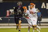 Boone Braves VS Timber Creek Wolves Boys Lacrosse District Championship Game - 2015 - DCEIMG-6766