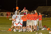 Boone Braves VS Timber Creek Wolves Boys Lacrosse District Championship Game - 2015 - DCEIMG-6788