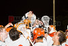 Boone Braves VS Timber Creek Wolves Boys Lacrosse District Championship Game - 2015 - DCEIMG-6784