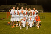 Boone Braves VS Timber Creek Wolves Boys Lacrosse District Championship Game - 2015 - DCEIMG-6791