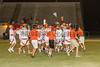 Boone Braves VS Timber Creek Wolves Boys Lacrosse District Championship Game - 2015 - DCEIMG-6778