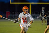 Boone Braves VS Timber Creek Wolves Boys Lacrosse District Championship Game - 2015 - DCEIMG-6701