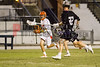 Boone Braves VS Timber Creek Wolves Boys Lacrosse District Championship Game - 2015 - DCEIMG-6725