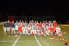 Boone Braves VS Timber Creek Wolves Boys Lacrosse District Championship Game - 2015 - DCEIMG-6785