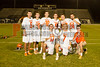 Boone Braves VS Timber Creek Wolves Boys Lacrosse District Championship Game - 2015 - DCEIMG-6790