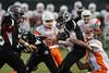 Boone Braves @ Cypress Creel Bears Freshman Football  -  2014 - DCEIMG-7434