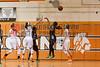 Evan Trojans @ Boone Braves Girls Varsity Basketball - 2015 -DCEIMG-2814