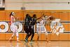 Evan Trojans @ Boone Braves Girls Varsity Basketball - 2015 -DCEIMG-2815