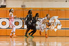 Evan Trojans @ Boone Braves Girls Varsity Basketball - 2015 -DCEIMG-2816