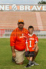 Boone High School Varsity Football 2014 DCEIMG-9774