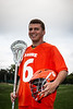 Boone Boys Lacrosse Senior Set- 2013 - DCEIMG-3880