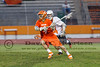 Boone Braves @ Winter Park Wildcats  Boys Varsity Lacrosse District Semi Final Game 2013 - DCEIMG-3926