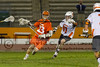 Boone Braves @ Winter Park Wildcats  Boys Varsity Lacrosse District Semi Final Game 2013 - DCEIMG-4291