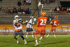 Boone Braves @ Winter Park Wildcats  Boys Varsity Lacrosse District Semi Final Game 2013 - DCEIMG-4258