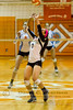 Olympia Titans @ Boone Girls Varsity Volleyball  Playoffs - 2012 DCEIMG-2011