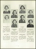 1939 Joy Mason Hackensack NJ yearbook pic