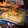 2014-28-03_21hr13m39s_Mama's Fishhouse_Paia___Dinner @ Mama's Fishhouse