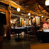 2014-28-03_21hr37m50s_Mama's Fishhouse_Paia___Dinner @ Mama's Fishhouse