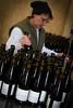Pinot Noir labeling_2011